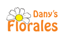 Dany's Florales