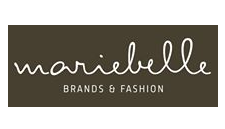 Mariebelle-Fashion